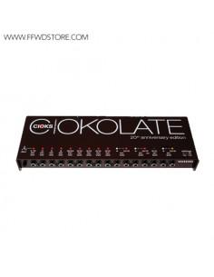 Cioks - Ciokolate