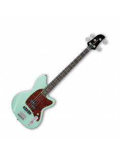 Ibanez - TMB100-MGR Mint Green
