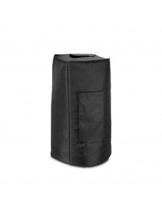 Ld Systems, M11g2subpc Cover