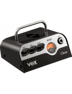 VOX - MV50 Clean guitar amplifier
