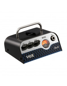 VOX - MV50 Rock guitar amplifier