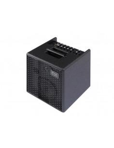 ACUS - One-5T BK Acoustic amplifier 50 w 2 channels black