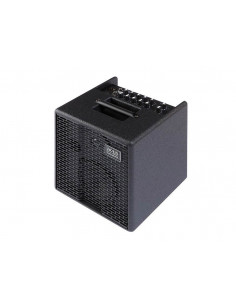 Acus,One-5T BK Acoustic amplifier 50 w 2 channels black