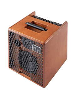 ACUS - One-5 Acoustic amplifier 50 w natural wood