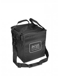ACUS - Bag One-5T