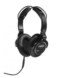 MIKTEK - DH90 Stereo Dynamic Headphone