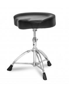 MAPEX - Siège T755A assise en selle de vélo