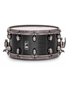 MAPEX - THE PHATBOB 14X7 BLACK PANTHER+ HOUSSE