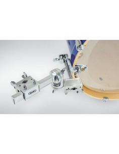 MAPEX - Multiclamp AC906 pour fixer un charleston
