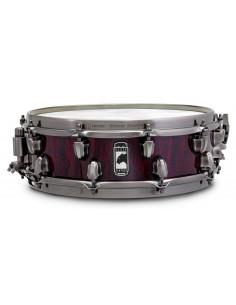 MAPEX - BLACK PANTHER Snare Versatus