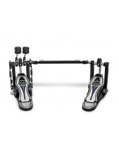 MAPEX - Double pédale PF1000LTW FALCON, Double chaîne