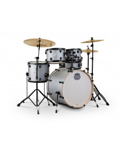 Mapex - MXST5295FIG,Storm Stage,Iron Grey