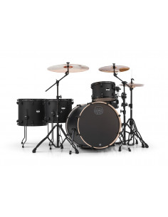 MAPEX - MA528S Mars Shell Set Nightwood