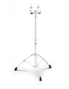 MAPEX - DOUBLE TOM STAND
