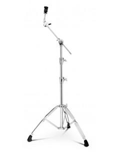 MAPEX - BF1000 Pied de cymbale/perche FALCON