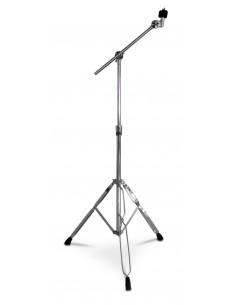 MAPEX - Pied de cymbale perche B200TND
