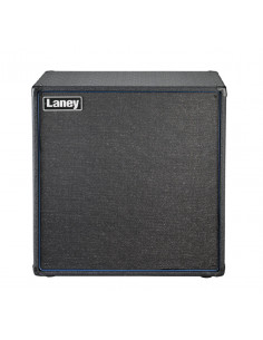 Laney - Richter Bass R410