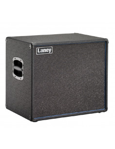 Laney - Richter Bass R115