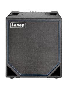 Laney,Nexus Bass Nexus-Sls112