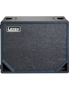 Laney,Nexus Bass N115