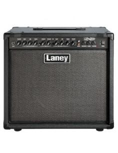 Laney,Lx Series Lx65r