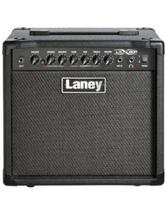 Laney - Lx Series Lx20r