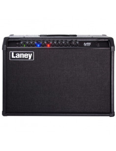 Laney,Lv Series Lv300t