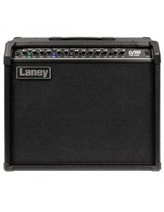 Laney,Lv Series Lv200