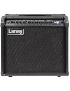 Laney - Lv Series Lv100