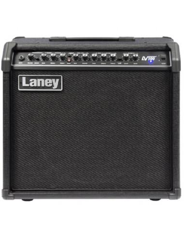 Laney,Lv Series Lv100