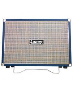 Laney - Lionheart Lt212