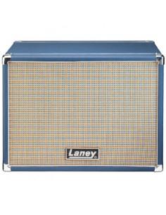Laney - Lionheart Lt112