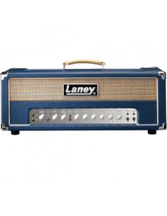 Laney - Lionheart L50h