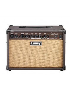 Laney,La Series La30d