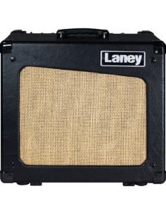Laney,Cub Cub12r