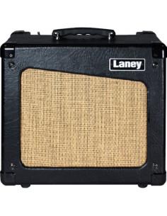 Laney,Cub Cub12