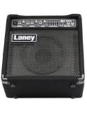 Laney,Audiohub Combo Ah40
