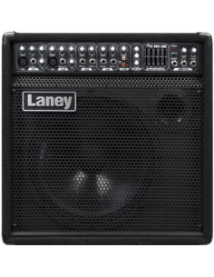 Laney - Audiohub Combo Ah150