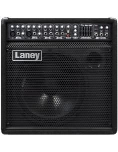 Laney,Audiohub Combo Ah150