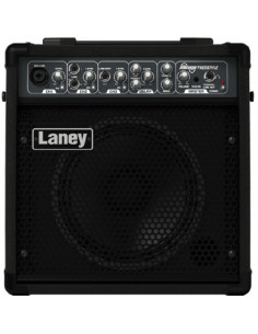 Laney,Audiohub Combo Ah-Freestyle