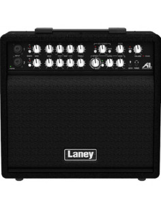 Laney,A Series A1+