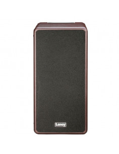Laney - A Series A-Duo