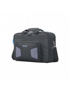 Zoom,SCR-16 Soft Case for R16/R24