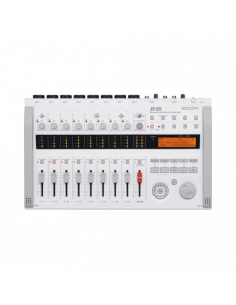 Zoom - R16 STUDIO RECORDER