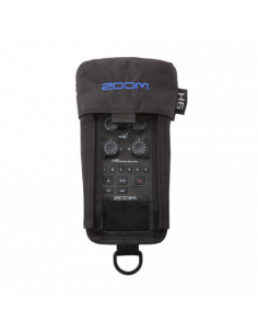 Zoom,PCH-6 Protective Case for H6