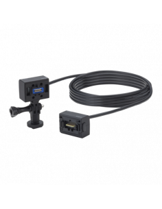 Zoom - ECM-6 Extension cable for Mic Capsule options