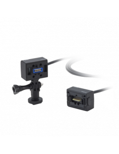 Zoom - ECM-3 Extension Cable for F8