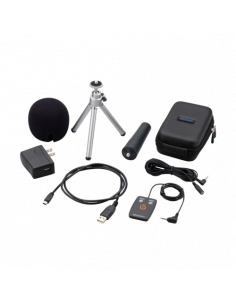 Zoom,APH-4npro Accessory Pack for H4npro