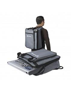 Presonus - Backpack for StudioLive 1602 Mixer