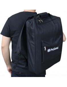 Presonus,StudioLive AR12 or AR16 Backpack